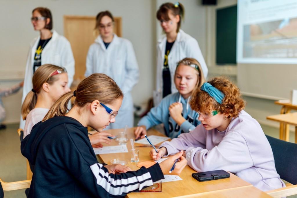 Tutkijoiden_yö_Jyväskylän_yliopistossa
